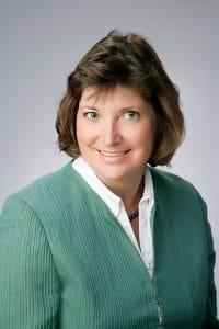 Image of Charlotte Lacroix, DVM, JD