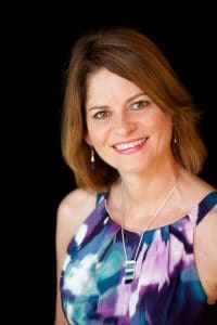 Image of Amanda Donnelly, DVM, MBA