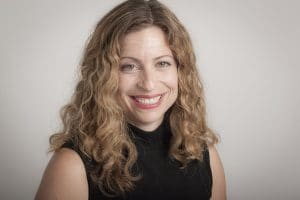 Image of Natalie Marks, DVM