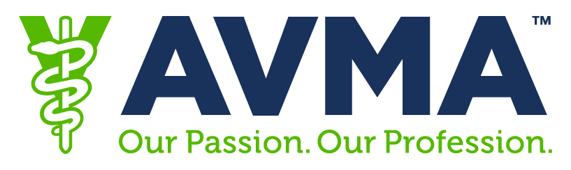 McClure joins AVMA in governmental relations