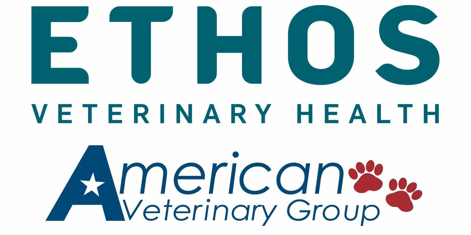 Ethos, American Veterinary Group purchase hospitals