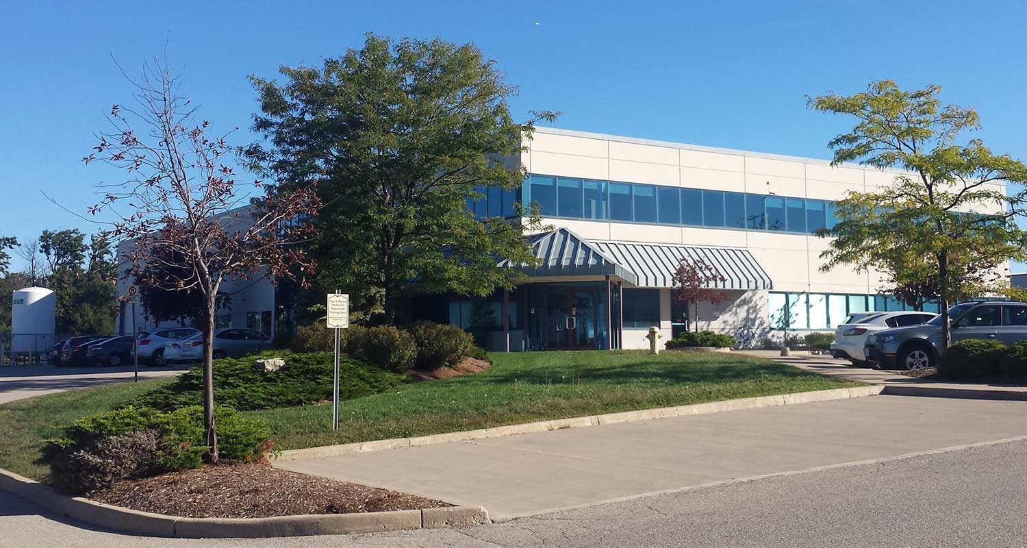 IDT Biologika to open another Canadian vaccine plant