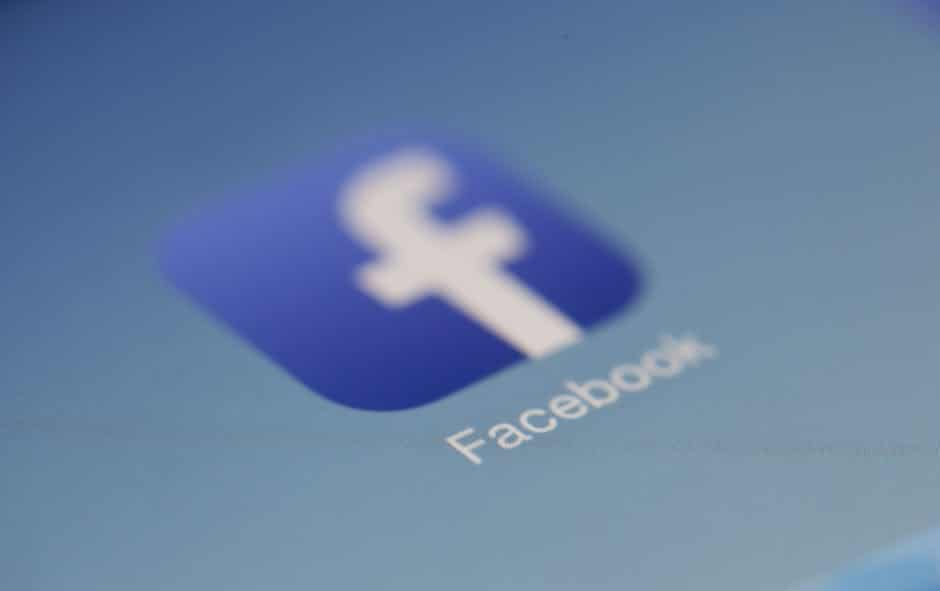 Panacea feature enables Facebook appointments