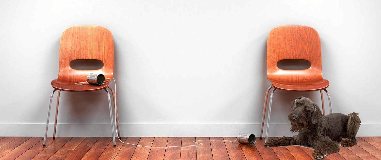 3 common communication blunders