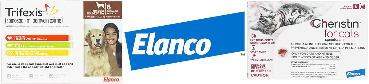 Sale or merger could be in Elanco's future