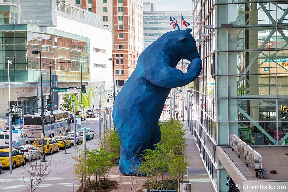 AVMA offers the write stuff for conventioneers