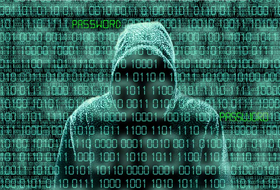 Are you prepared for a data breach?