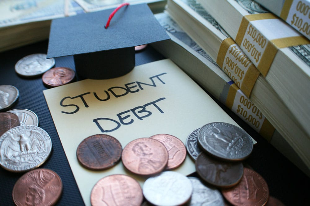 Banfield to help DVMs repay their student loans