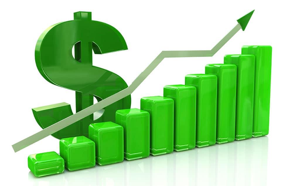 Henry Schein posts higher third-quarter sales