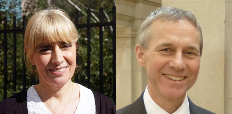 Defra hires new chief veterinary officer