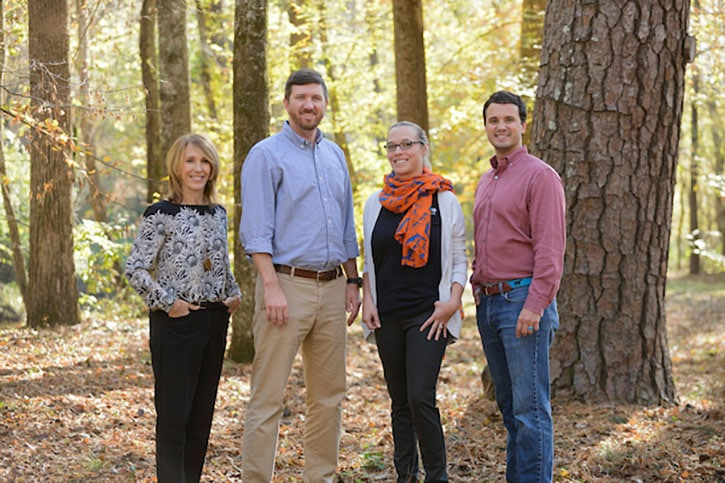 Southern Veterinary Partners enjoys growth spurt