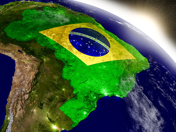 Henry Schein buys majority share of Brazil's ABASE