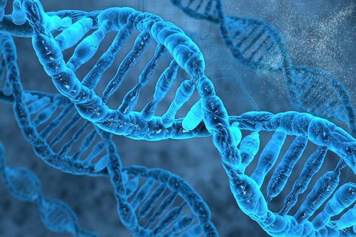 Mars Petcare buys Finnish genetics lab