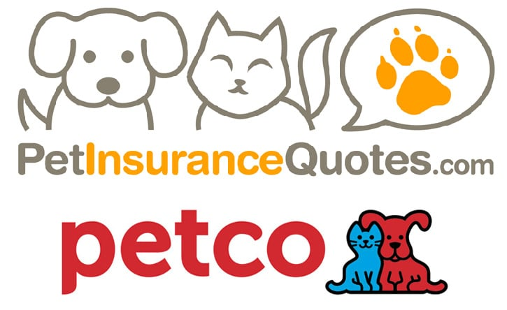 Petco buys pet insurance information website