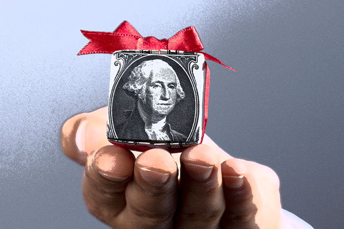 A better way to budget bonuses