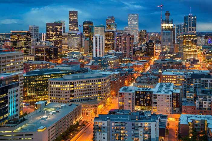 Sign-up begins for AVMA's Denver convention