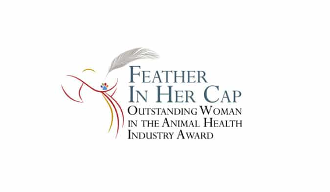 Feather in Her Cap honors 4 female leaders