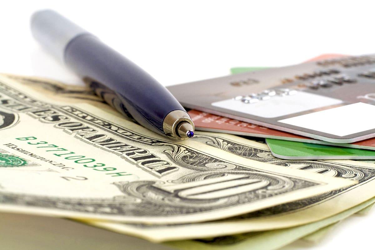 Personal finance webinar set for July 26