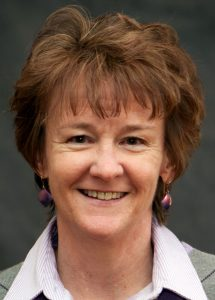 Image of Leslie A. Mamalis, MBA, MSIT, CVA