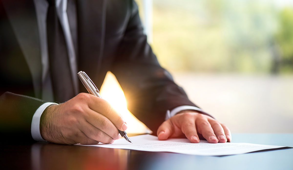 Heska cuts ties to Cuattro LLC in $8.2 million deal