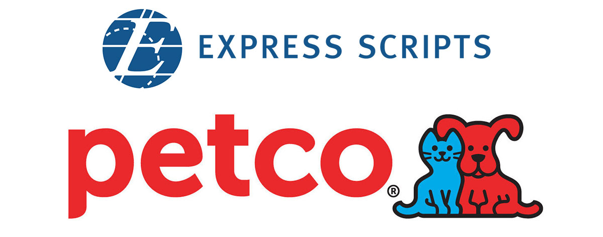 Petco partners with Express Scripts on drug orders