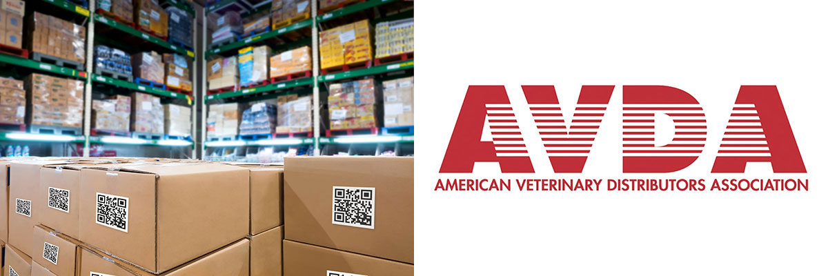 New name coming for American Veterinary Distributors Association