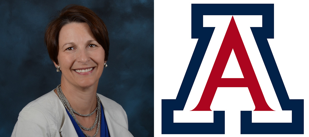 Arizona veterinary college hires founding dean