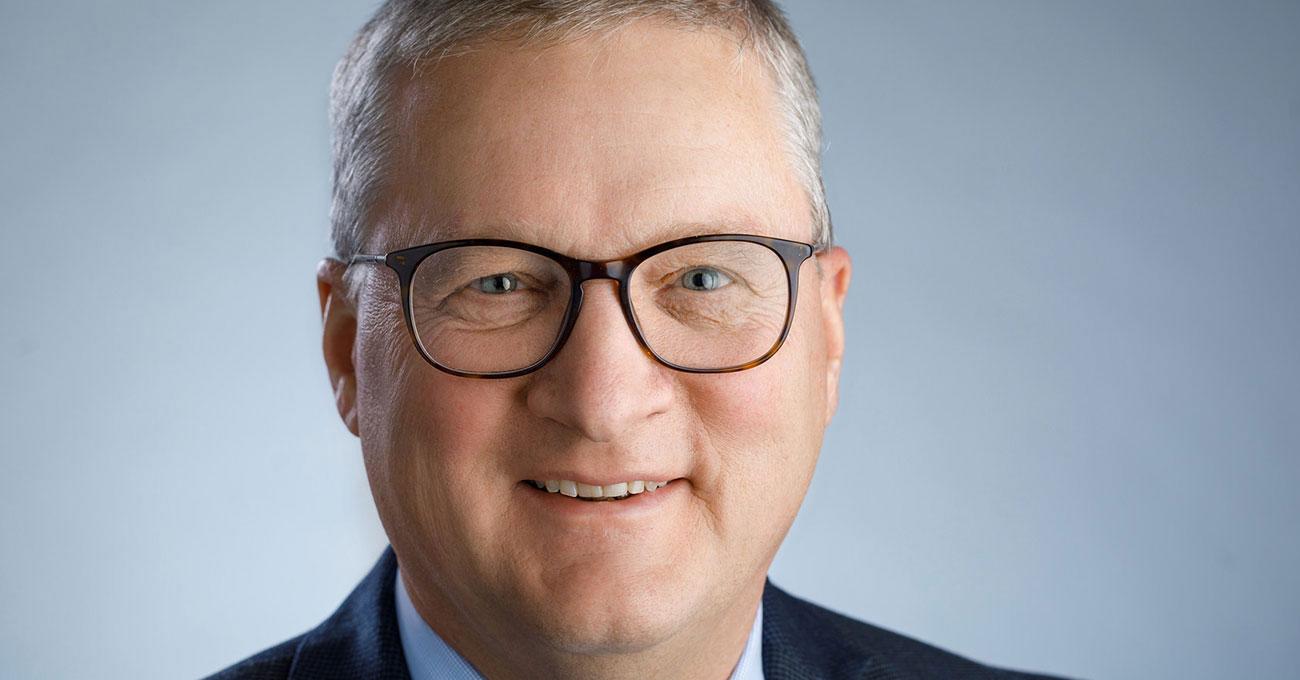 BI names new president of U.S. business