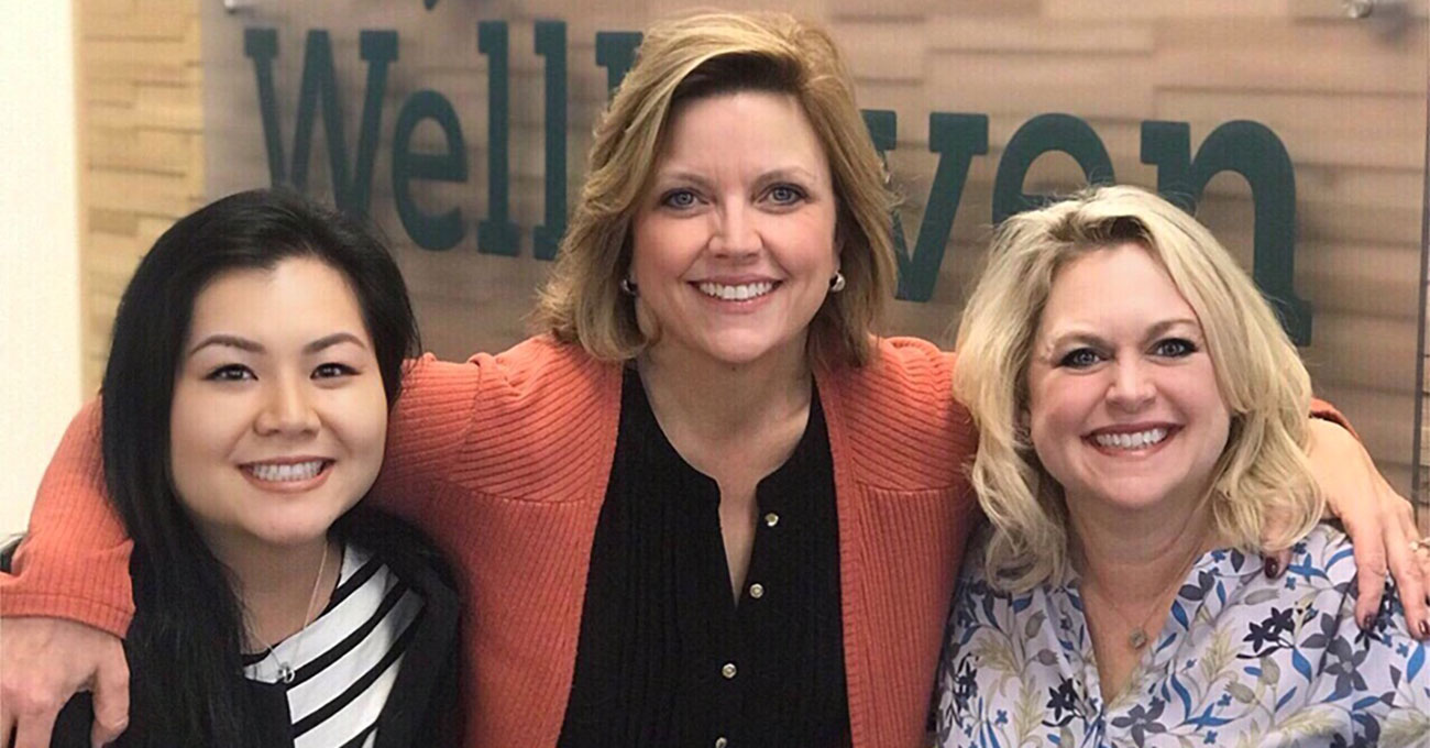 WellHaven hires COO, promotes 2 other women