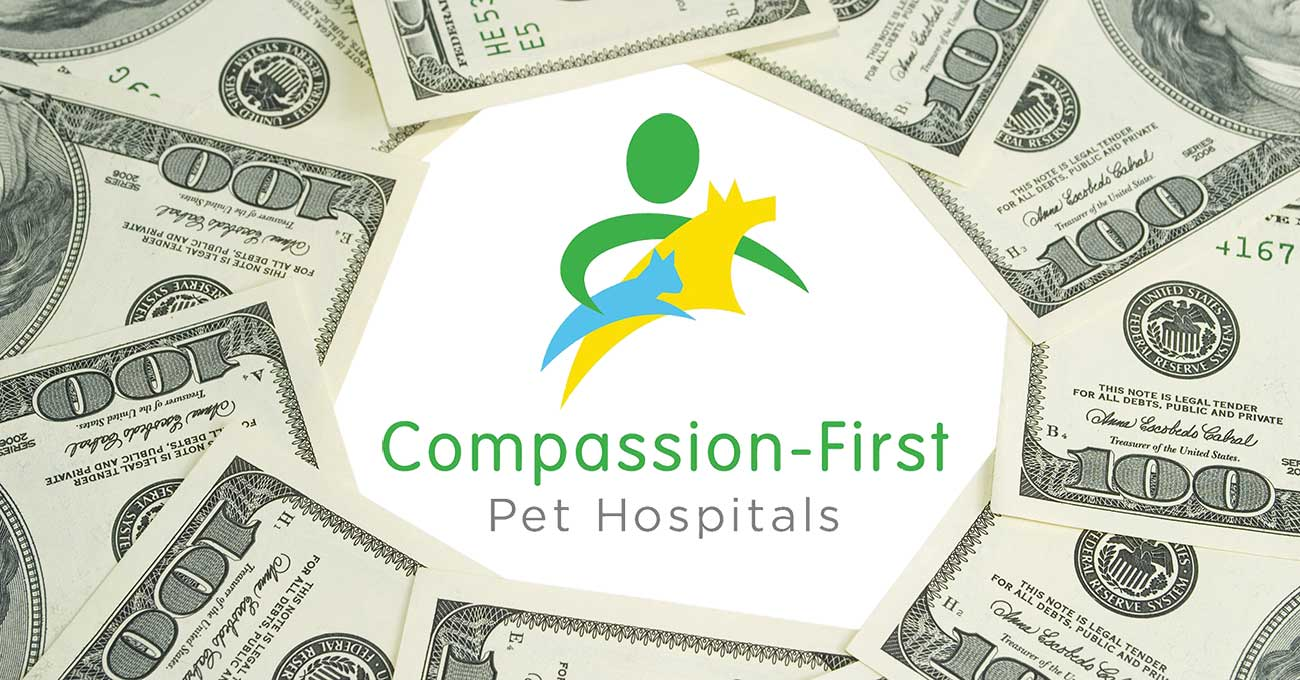 Compassion-First chain gets new majority owner