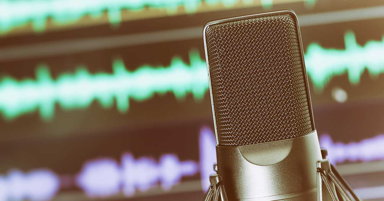 Royal Canin launches podcast for veterinarians