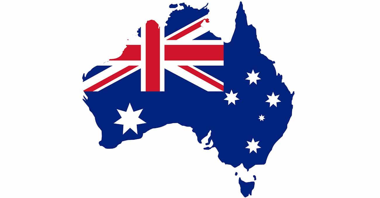 Trupanion pet insurance expands to Australia