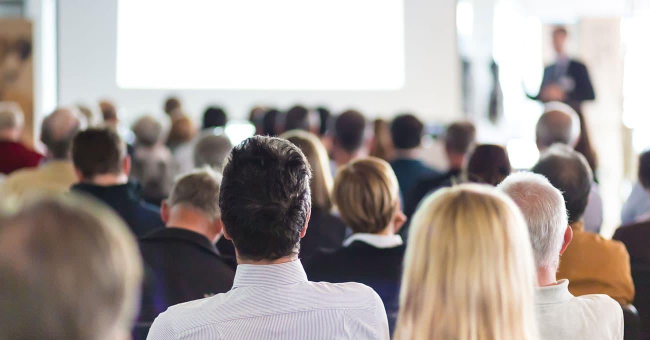 Penn to host veterinary entrepreneurship conference