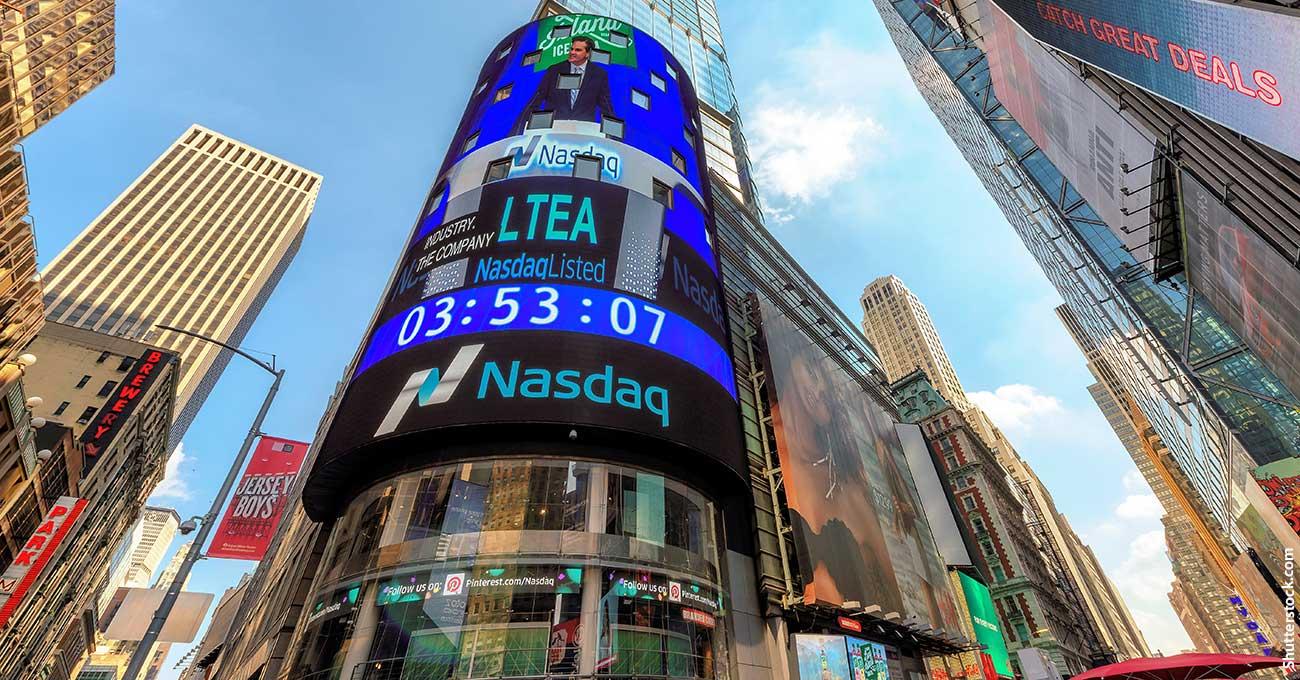 Trupanion prepares to light up Times Square