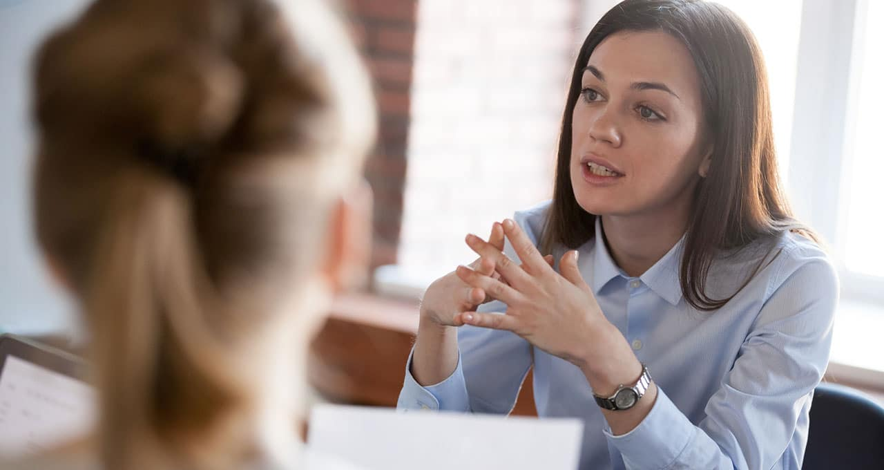How to negotiate a starting salary