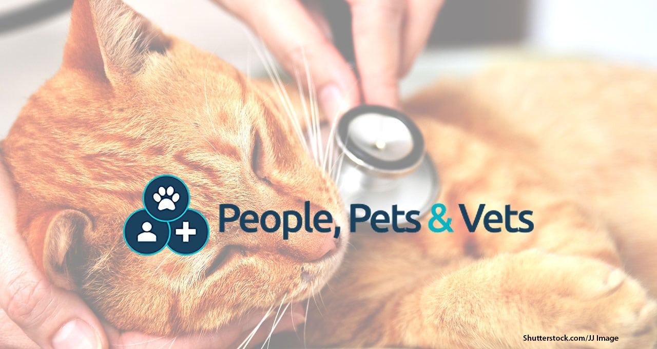 People, Pets and Vets grows to 28 hospitals