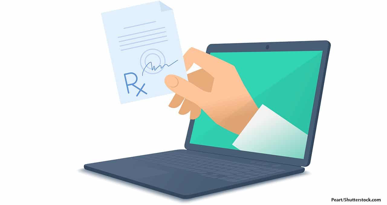 NVA selects prescription management vendor