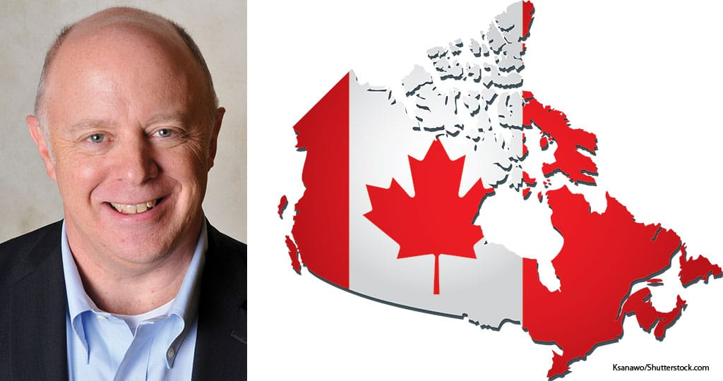 Trupanion looks to Canada for more business