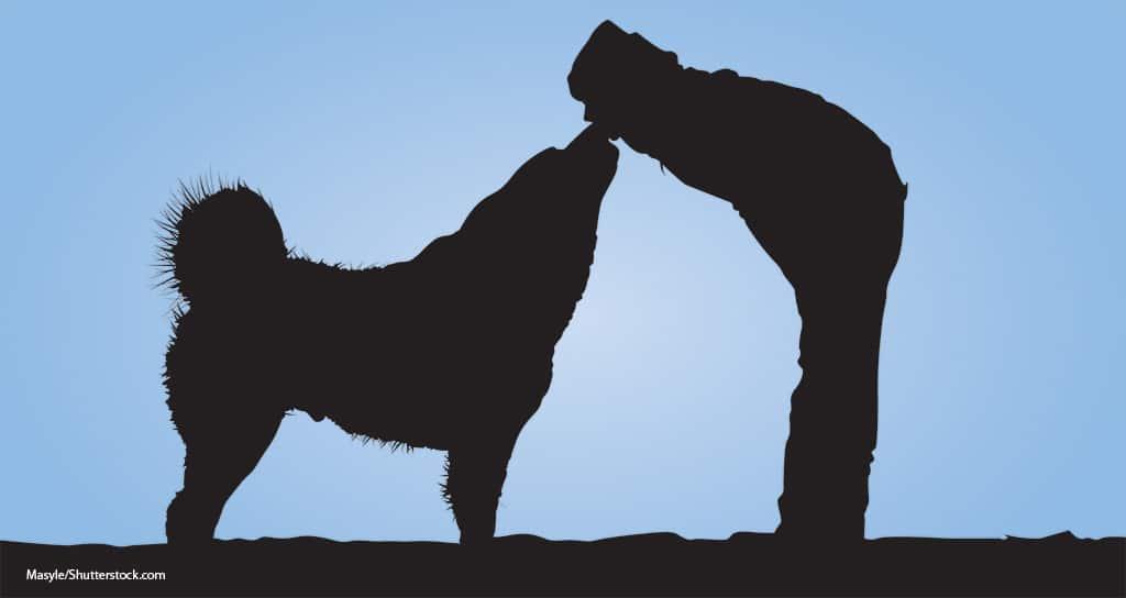 Human-Animal Bond Certified