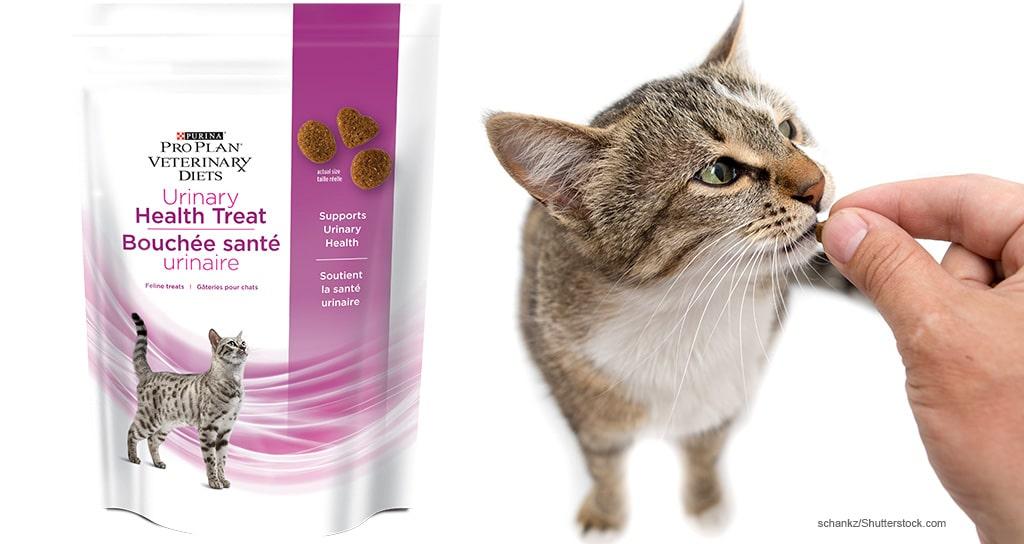 Purina Pro Plan Veterinary Diets Urinary Health