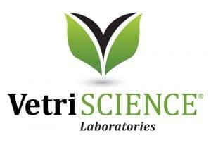 VetriScience Logo
