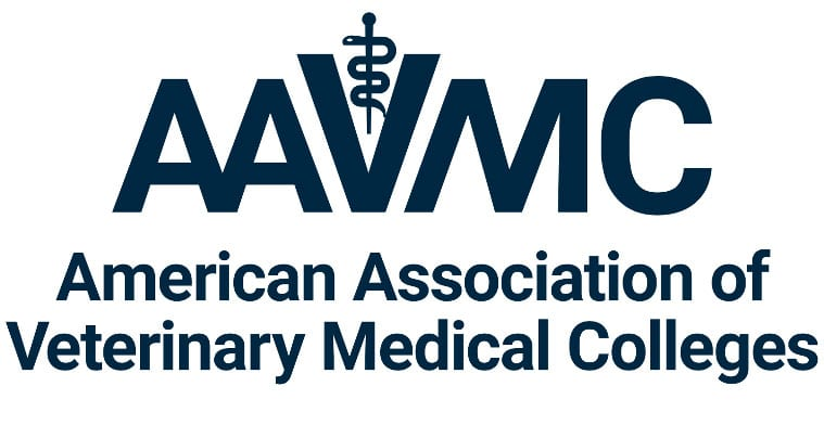 AAVMC Changes Its Name Slightly